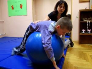 Preventivno - korektivne vežbe